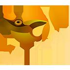 Нижегородский экзотариум Логотип